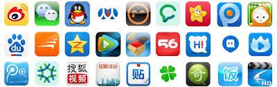 China-online-media