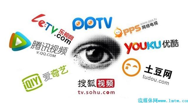 China-video-media
